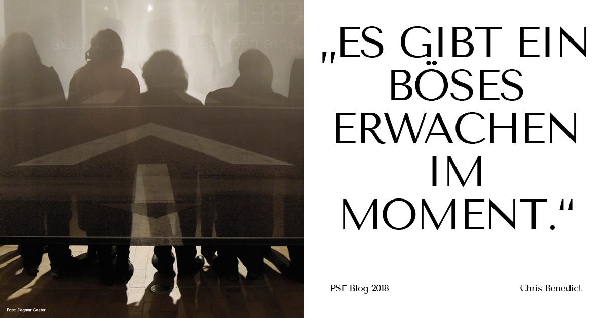 PSF_Blog_8_de
