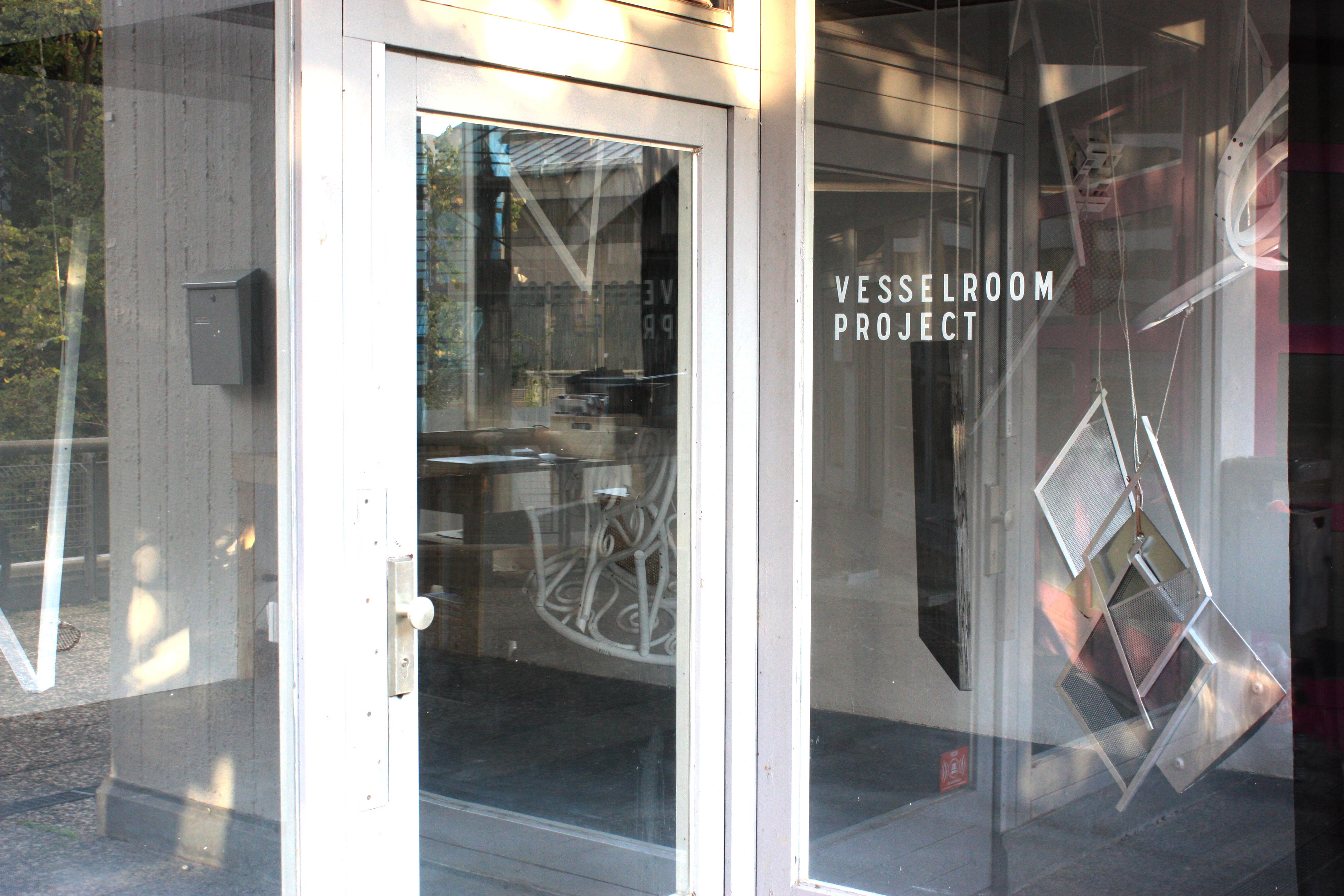 Vessel_profile picture