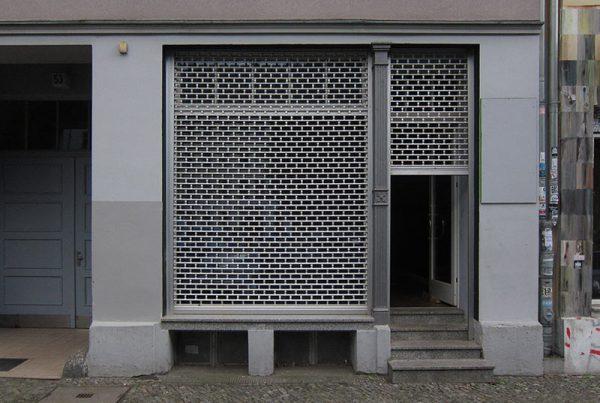 Kreuzberg-Pavillon-raum-psf2016-72dpi-00
