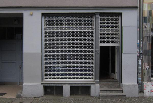 web_Kreuzberg Pavillon Frontview